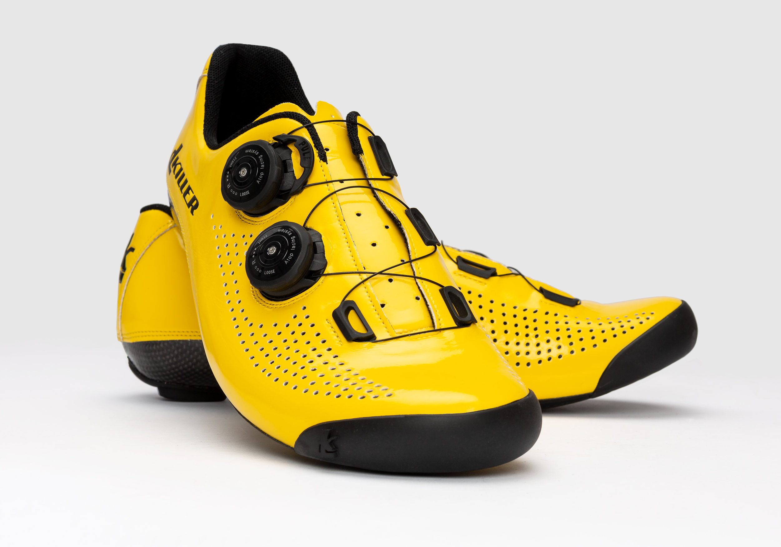 dlkiller-cycling-shoes-tdf-special.jpg