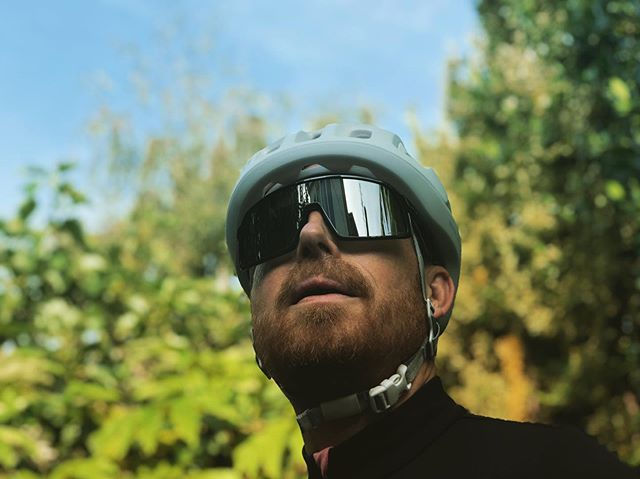 We think @oakleybike have nailed it with their Sutro sunglasses. Find out why at Paperbike.co.uk. Link in bio. . . . . . . . . #Cycling #Instacycling #Roadcycling #Cyclingkit #Newkitday #Cyclinglife #Cyclingshots #Cyclingphotos #Cyclingapparel #Bikelife #WYMTM  #Roadslikethese #Lightbro #Kitdoping #Bikeporn #Cyclingstyle #WTFkits #Cyclingculture #Instabike #Bike