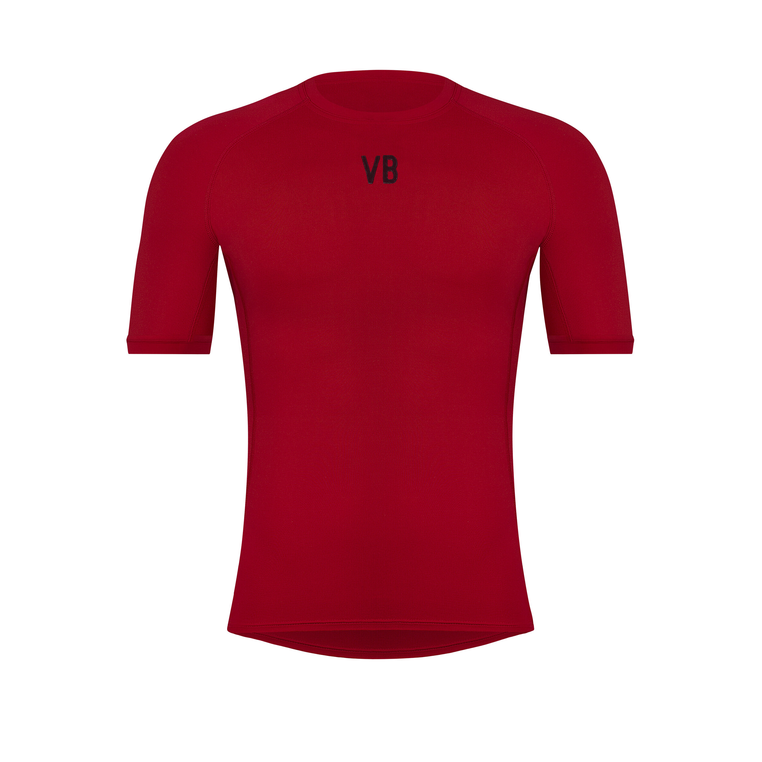 Velobici-Velvet-Short-Sleeve-Thermal-Cycling-Baselayer-Front.jpg