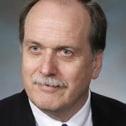 Rep. MIKE SELLS (Everett)