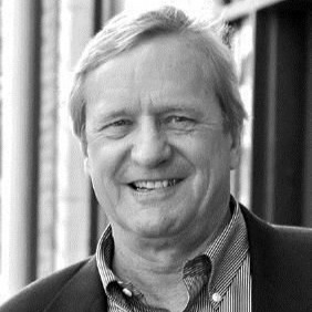 Rep. STEVE THARINGER (Clallam, Jefferson, and Grays Harbor Counties)