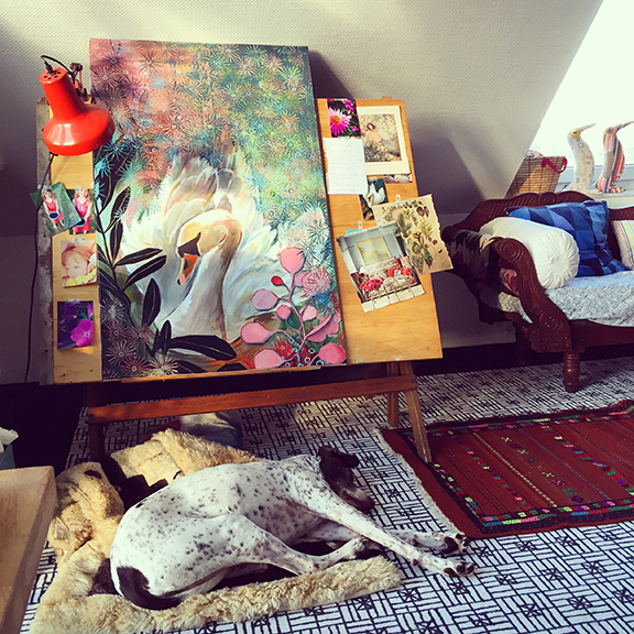 Studio_PaintingPhylo.jpg