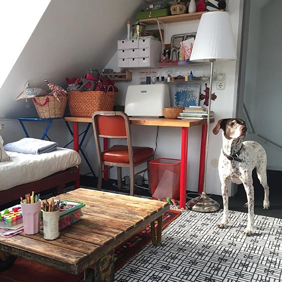 Studio_SewingCorner.jpg