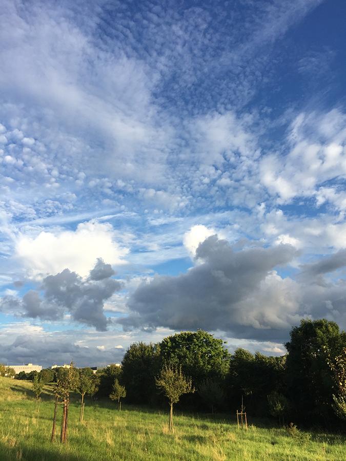 Sept2017_sky.jpg