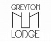 greyton-lodge-logo.jpg