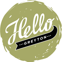 hello_greyton_logo_round.png