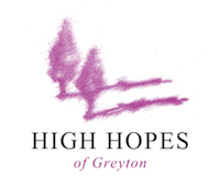 HIGH HOPES logo new 2013.jpg