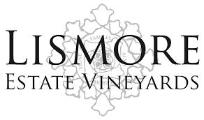 lismore-logo.png