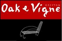 Oakvigne_weblogo_300by200pixels.jpg