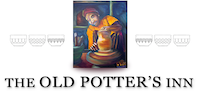 OLD_POTTERS.png