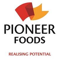 PIONEER FOODS LOGO_200.jpg