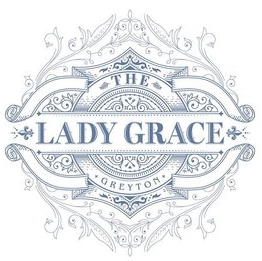 The-Lady-Grace-logo.jpg