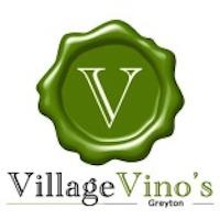 Vinos.Logo-1.jpg