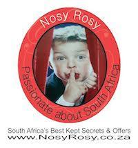 LOGO NOSY ROSY.jpg