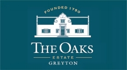 The+Oaks+Logo.jpg