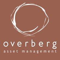 overberg_asset_management.jpg
