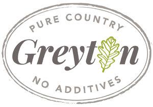 Greyton-Tourism_Logo.jpg