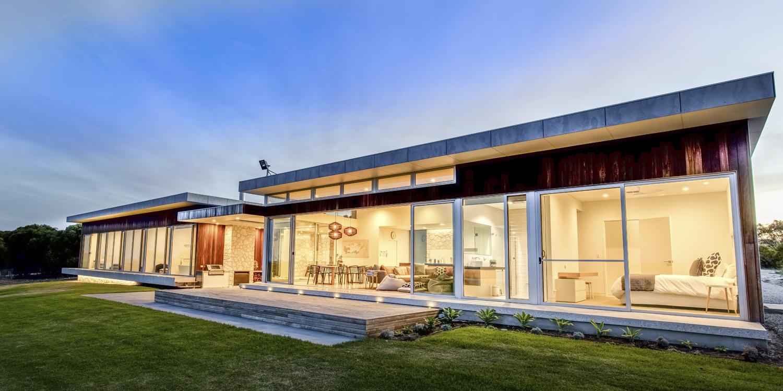 Emu Bay house33.jpg