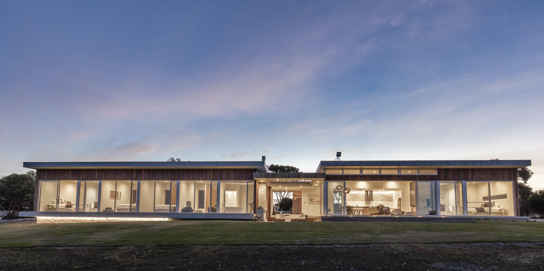 Emu Bay house34.jpg
