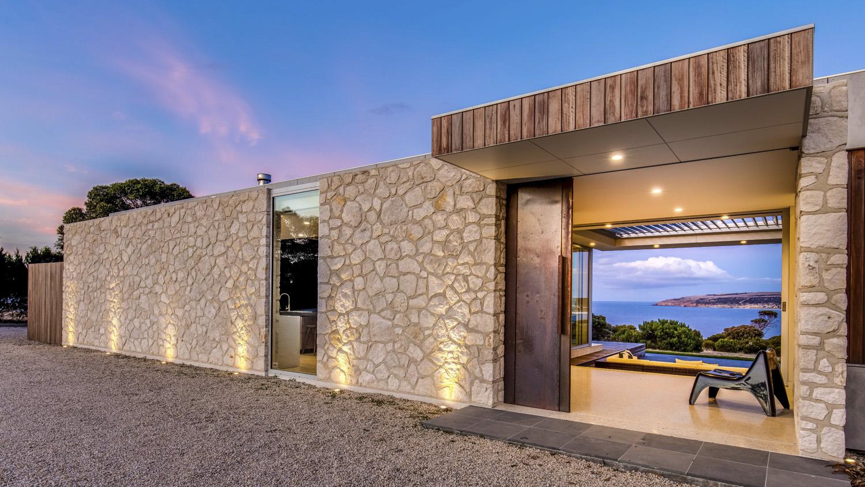 Emu Bay house27.jpg