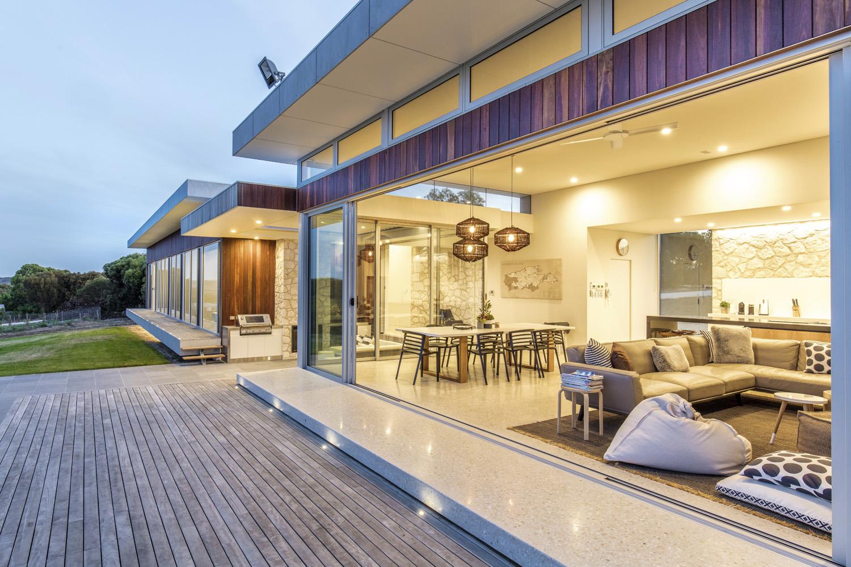 Emu Bay house31.jpg