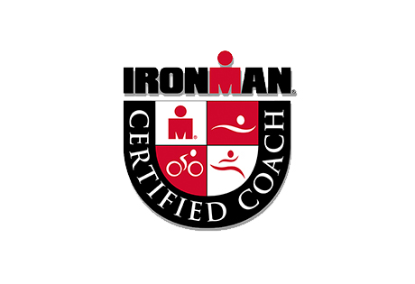 Accredited Triathlon Coaching - Accredited Ironman Triathlon CoachAccredited Triathlon Australia Development Coach (Pending Performance Coach for 2019)Accredited ASCTA Swim Coach - BronzeAccredited Athletics Australia - Level 2 Advanced Run CoachCycling Australia - Track and Skills Cycle Coach
