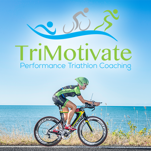 Taking new athletes now! - Join the TriMotivate Triathlon Team for 2019!Tuesday - PM Triathlon Cycle CoachingWednesday - PM Triathlon Swim SquadThursday - PM Technique Run CoachingSaturday - AM Triathlon training (varies) trail running, peloton cycling, brick triathlon coaching and open water swimmingWhat TriMotivate offers? Custom programming, all evening group coaching sessions and Saturday morning sessions all by Certified Coaches, providing motivating squad environment and REAL results! Pricing from $40 per week Contact Coach Renee Ker to find out how to get the most out of your triathlon training
