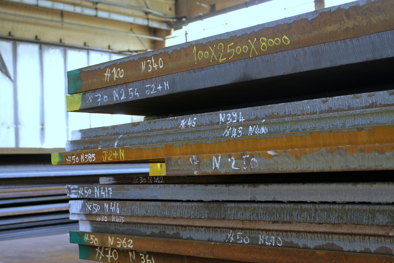 medium thickness steel plates.JPG