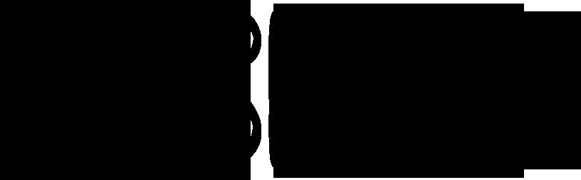 CLICK ABOVE FOR LOGO ASSETS