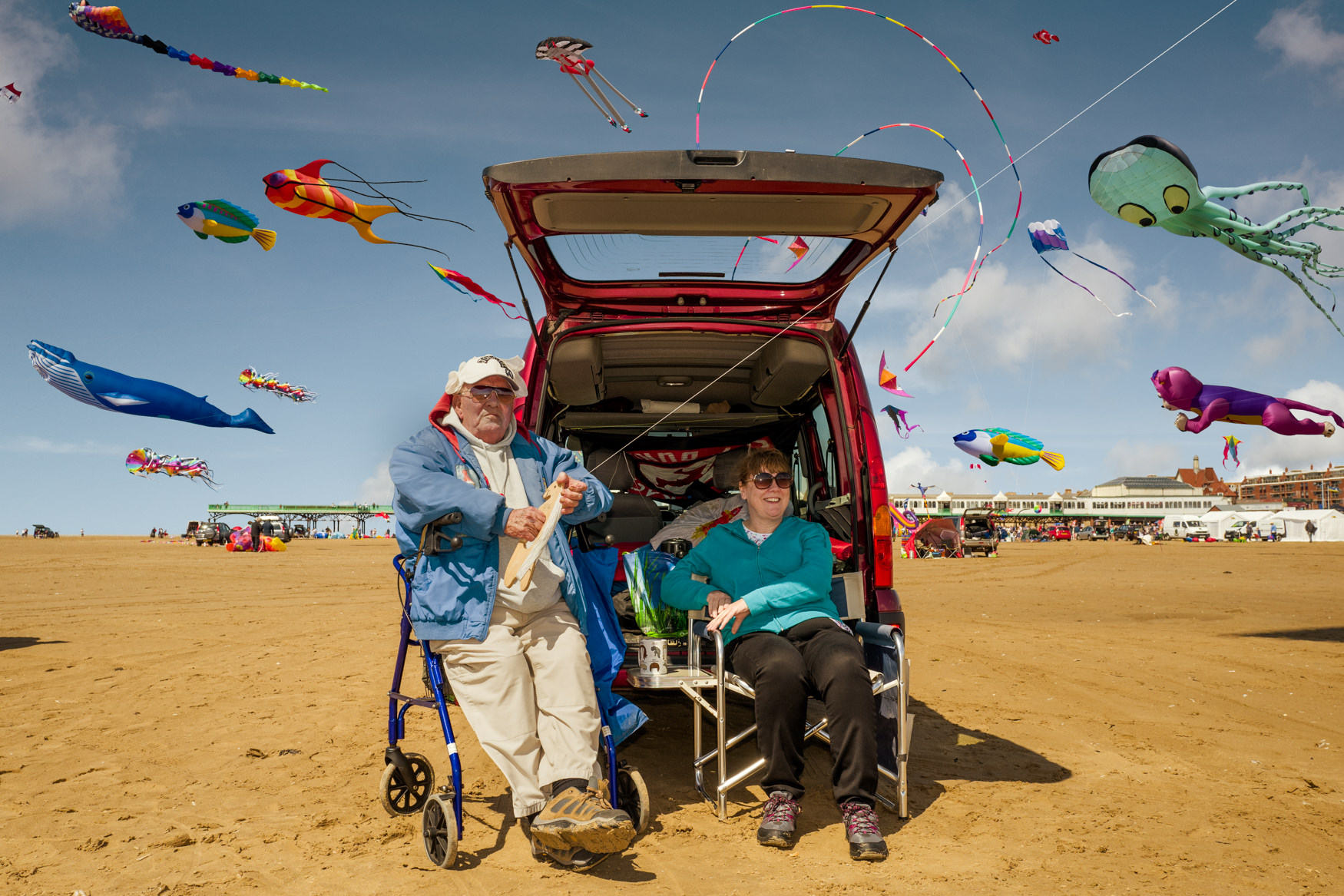 150725_Gary_Salter_St_Annes_on_Sea_Blackpool_UK__Leica_LEICA Q_Street_Photography-3.jpg