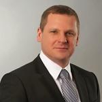 André Keßler, Geschäftsführer