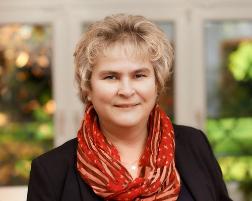 Kirsten Krause