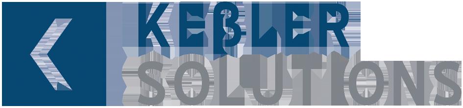 KRES-Logo_RGB_web.png
