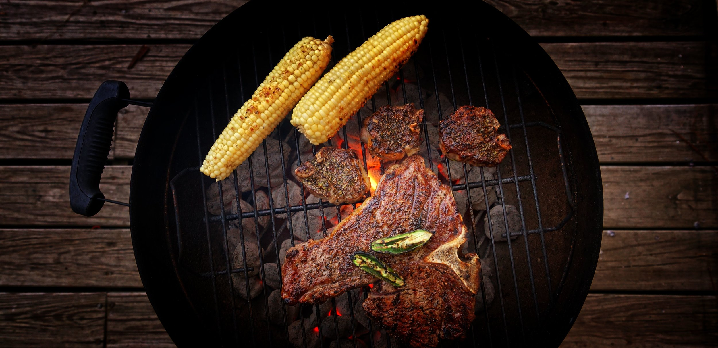 meat3.jpg