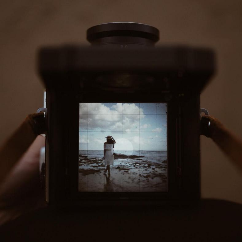 Photography: Denise Kwong
