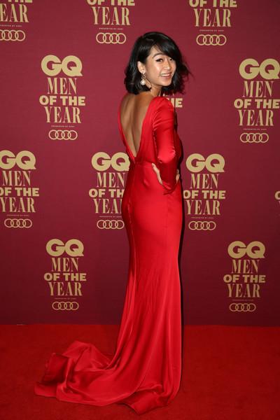 Li+Chi+Pan+GQ+Men+Year+Awards+Red+Carpet+giB4KeSX1Lel.jpg