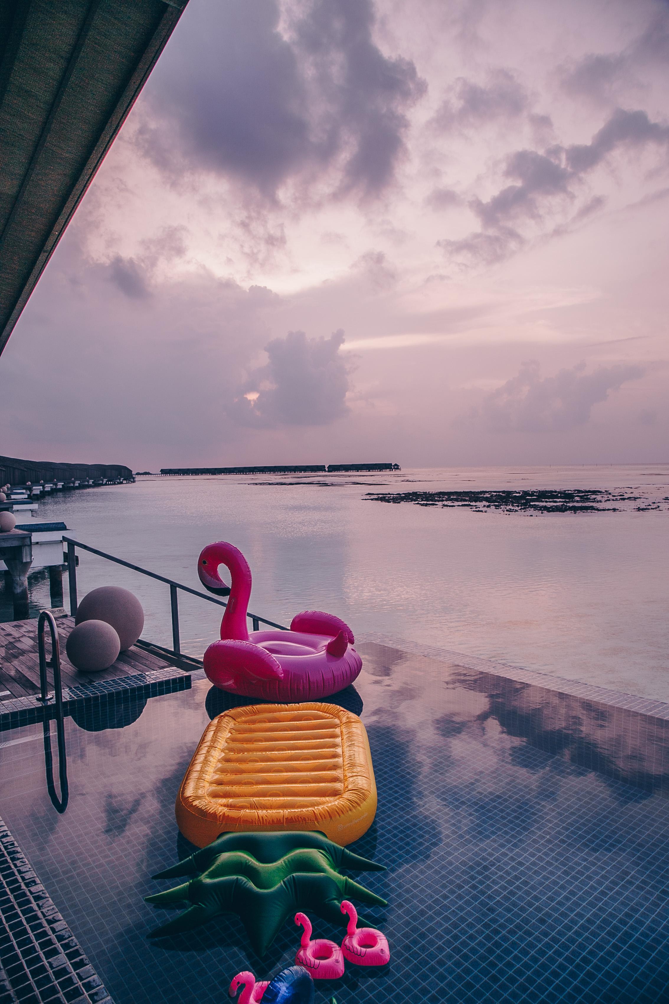 Maldives_Jan18_Lichipan-67.jpg