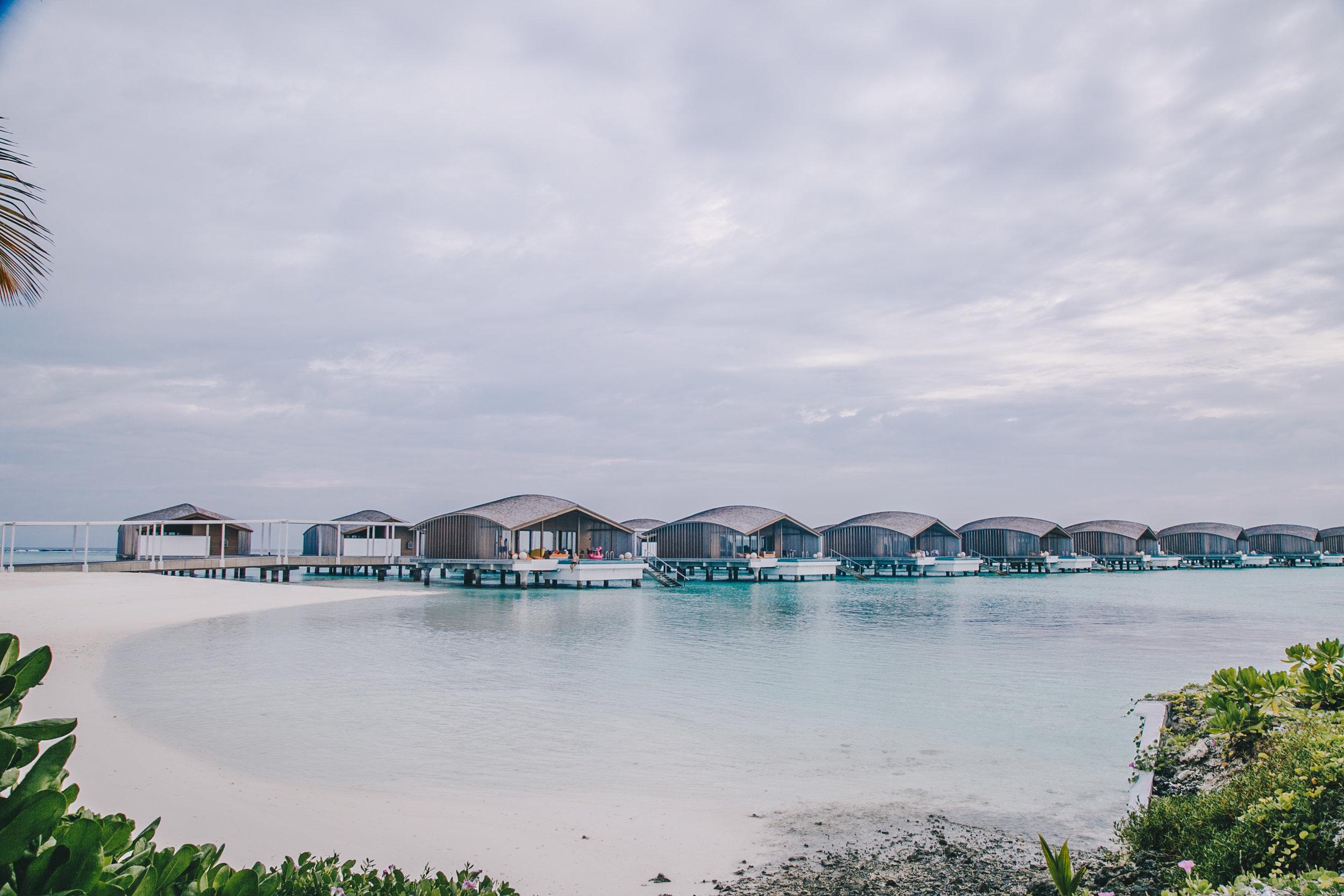 Maldives_Jan18_Lichipan-187.jpg