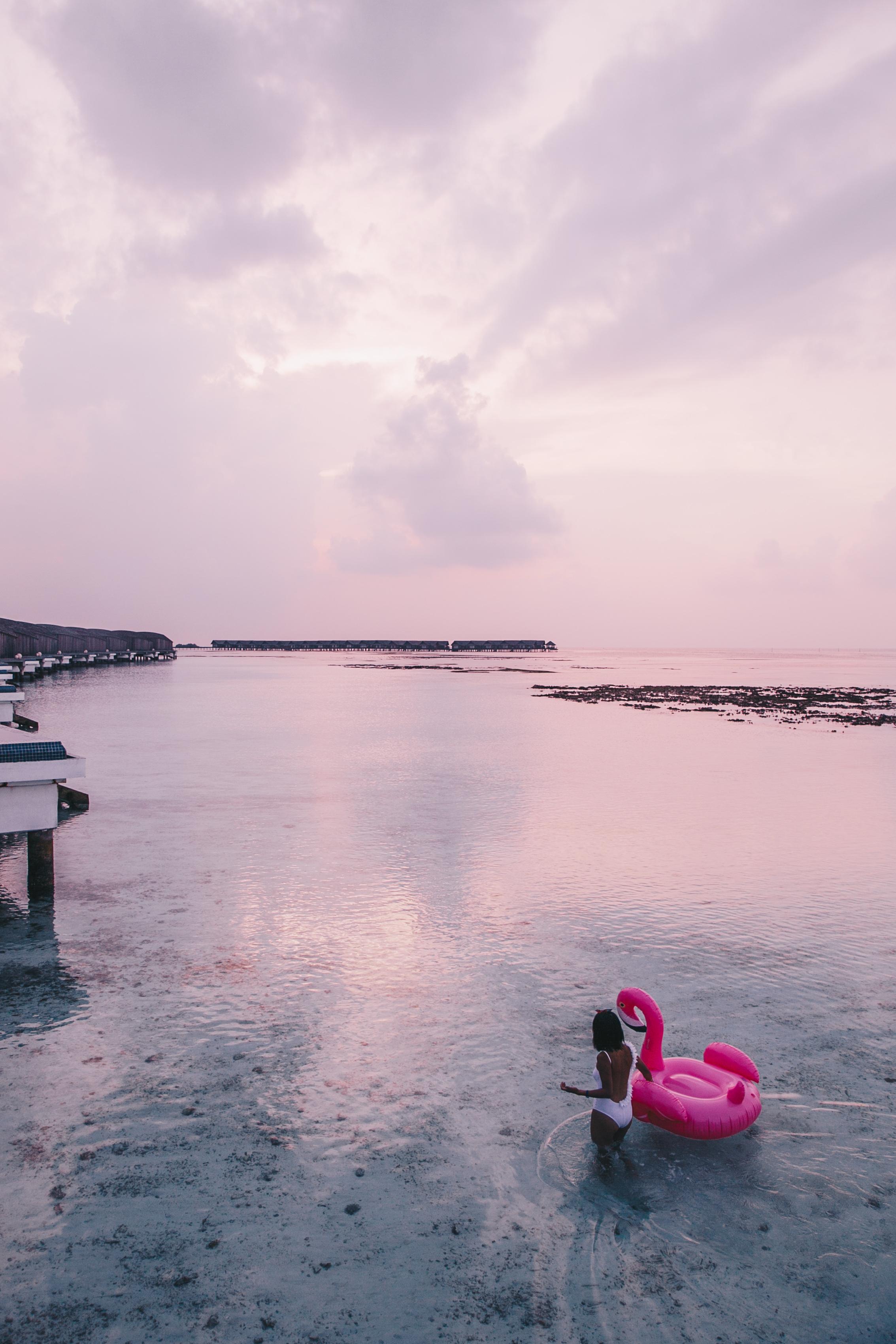 Maldives_Jan18_Lichipan-55.jpg