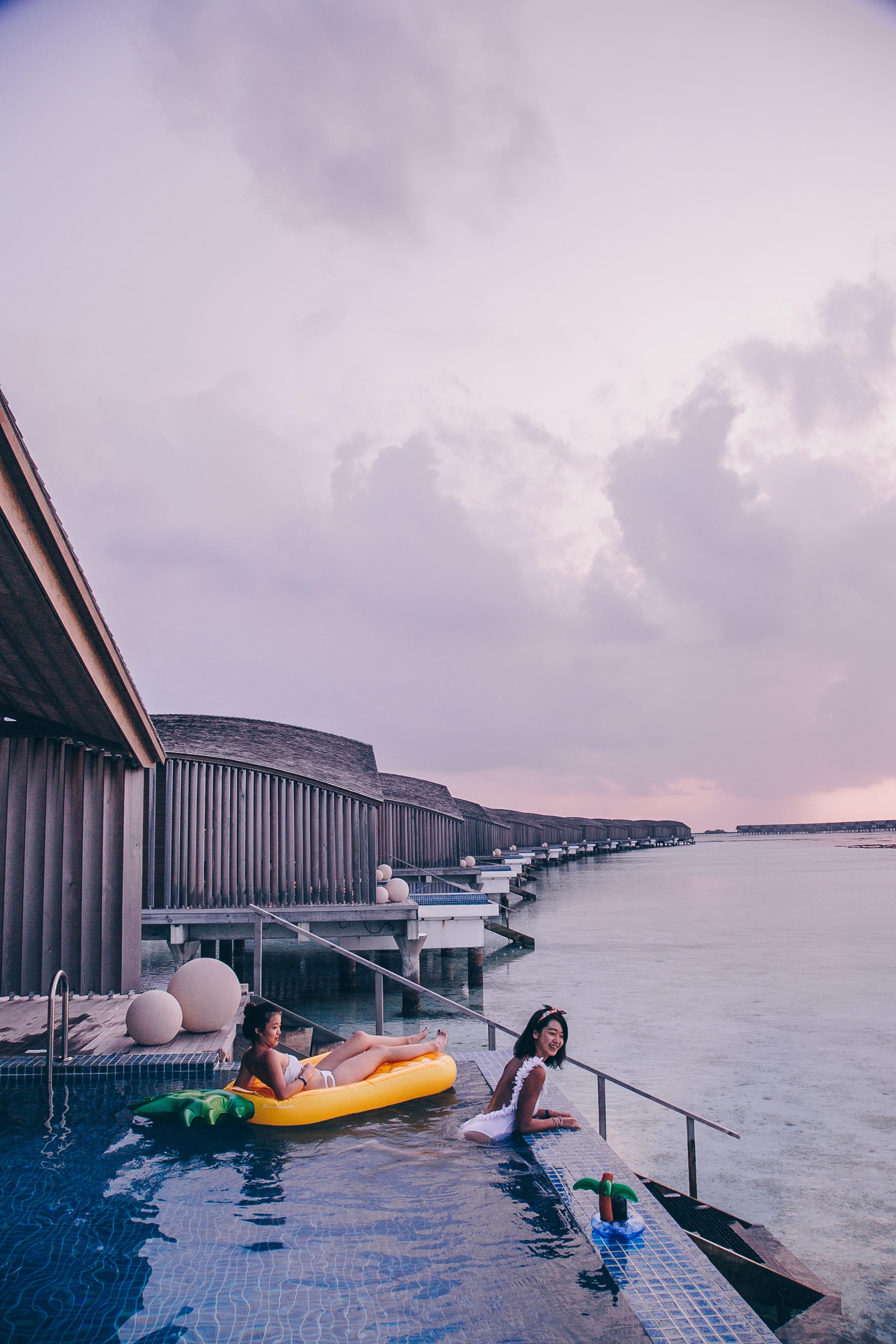 Maldives_Jan18_Lichipan-82.jpg