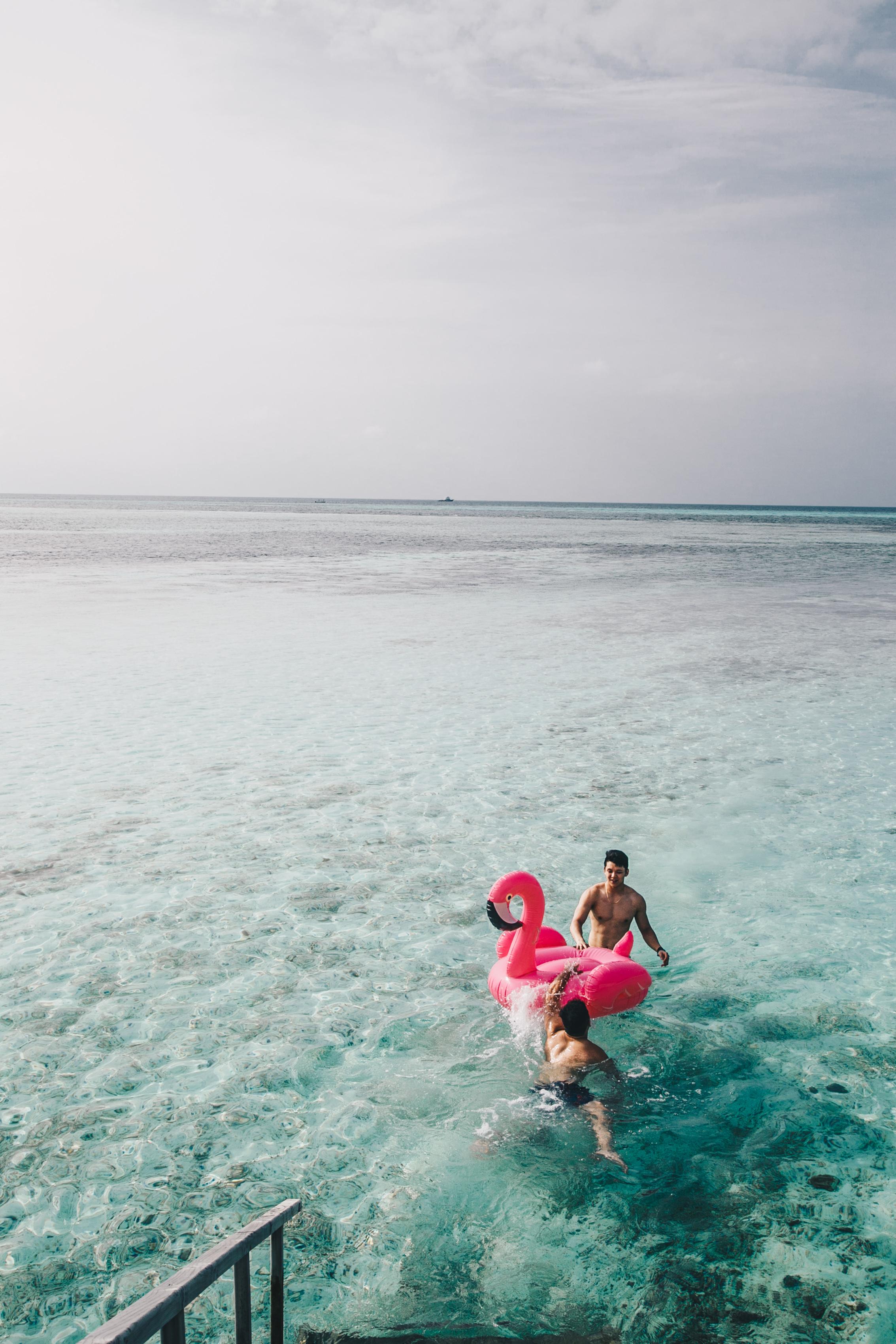 Maldives_Jan18_Lichipan-152.jpg