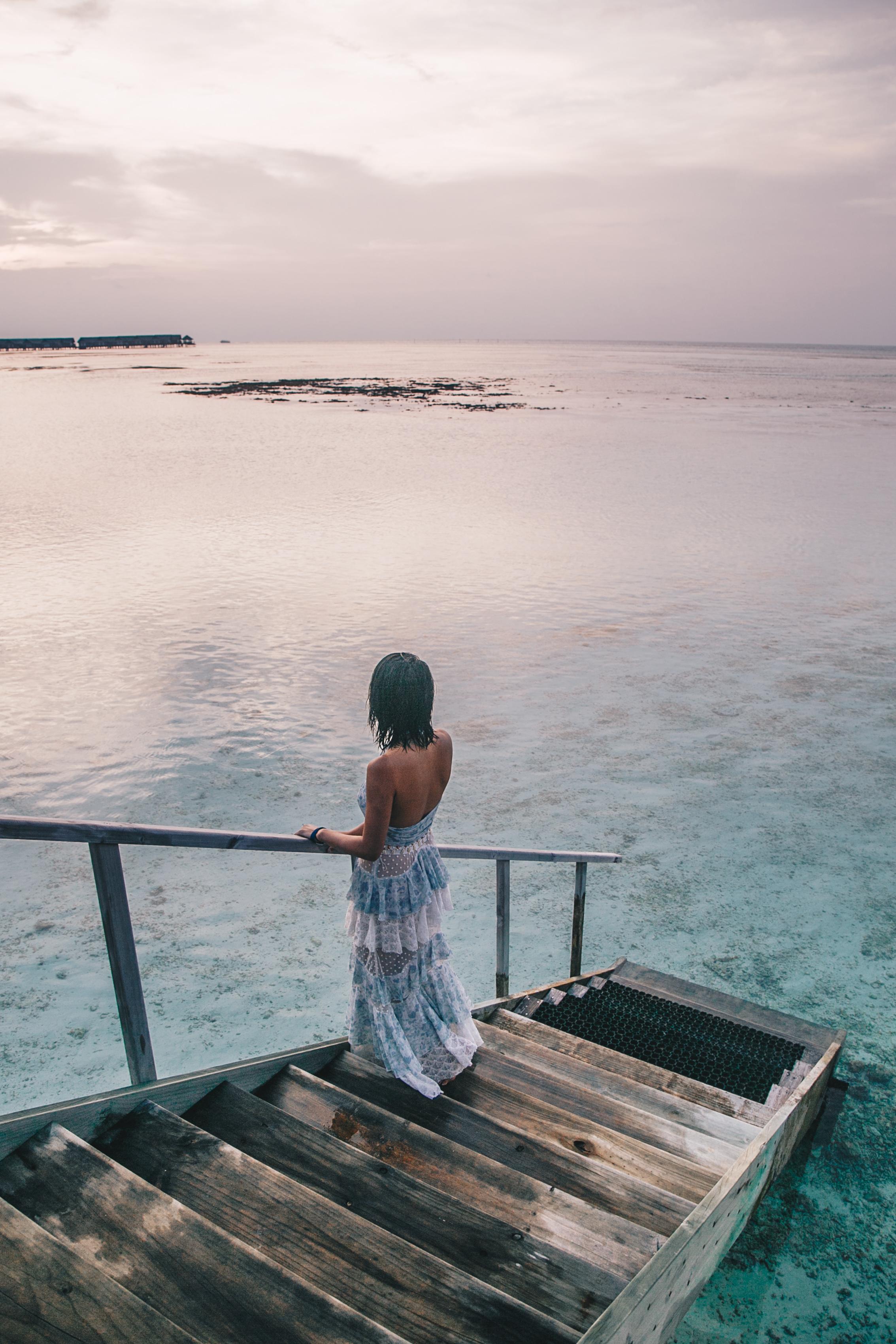 Maldives_Jan18_Lichipan-166.jpg
