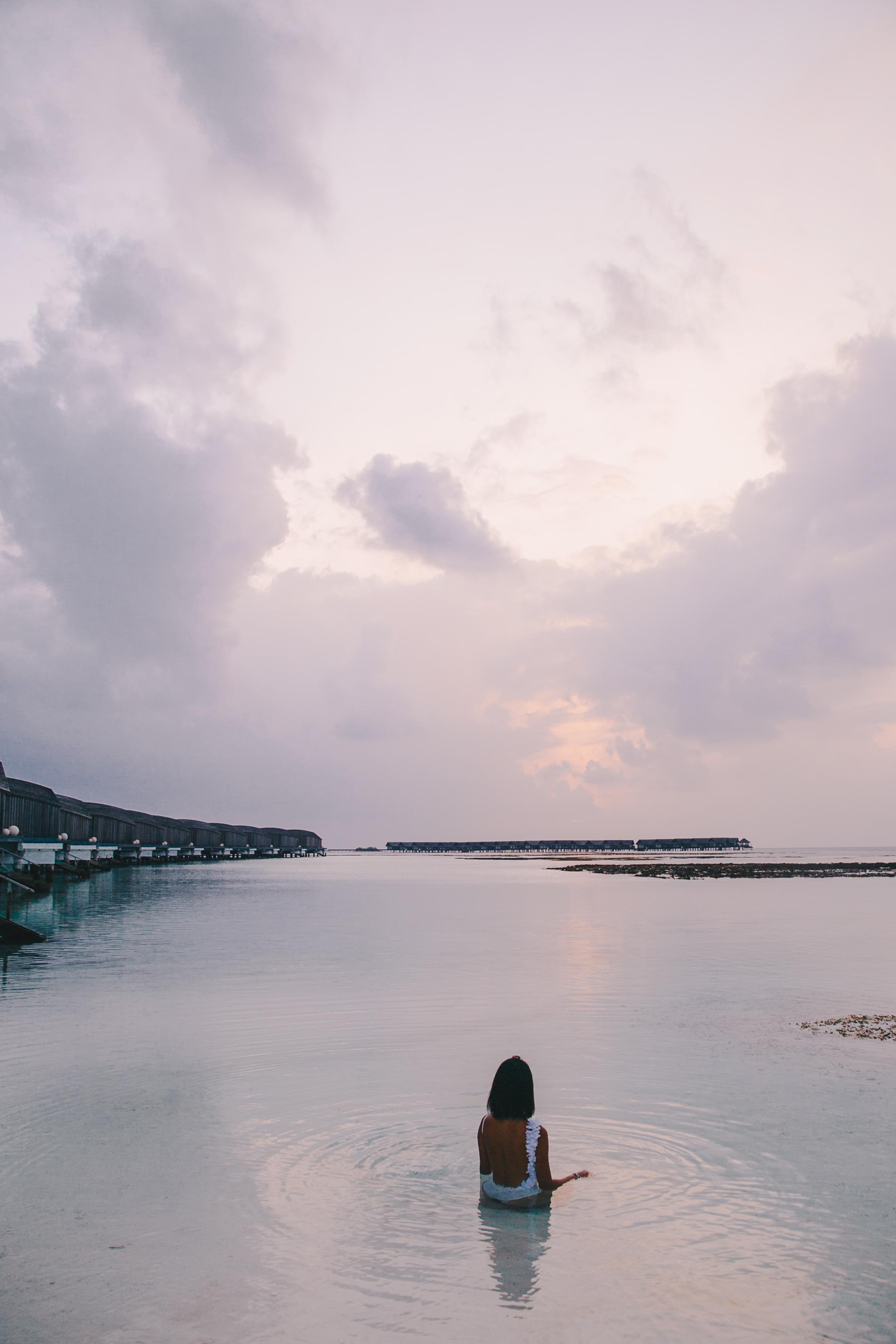 Maldives_Jan18_Lichipan-125.jpg