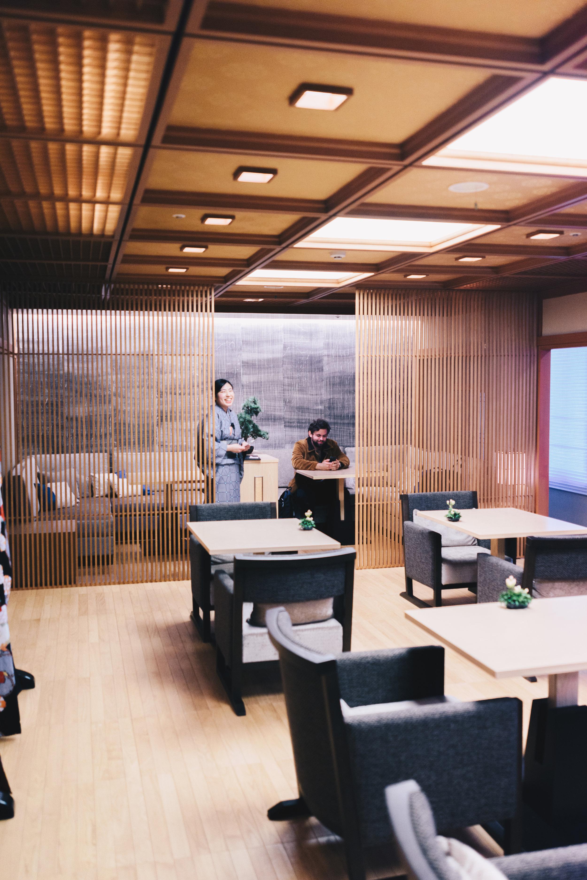 lichipan_PrinceGallery_takanawa-4.jpg