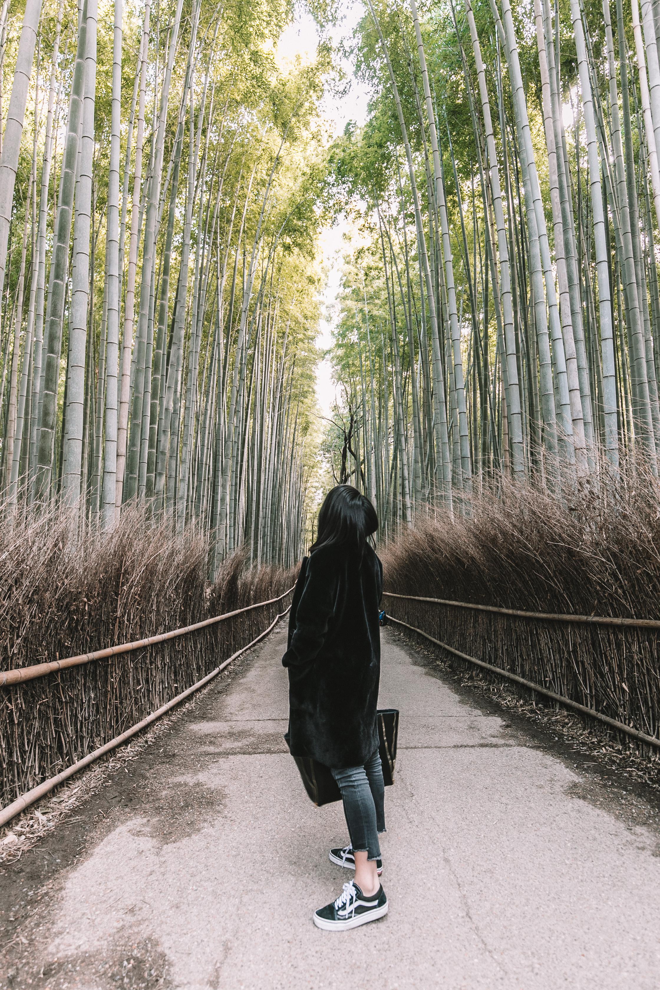 lichipan_PrinceGallery_Takanawa-43.jpg
