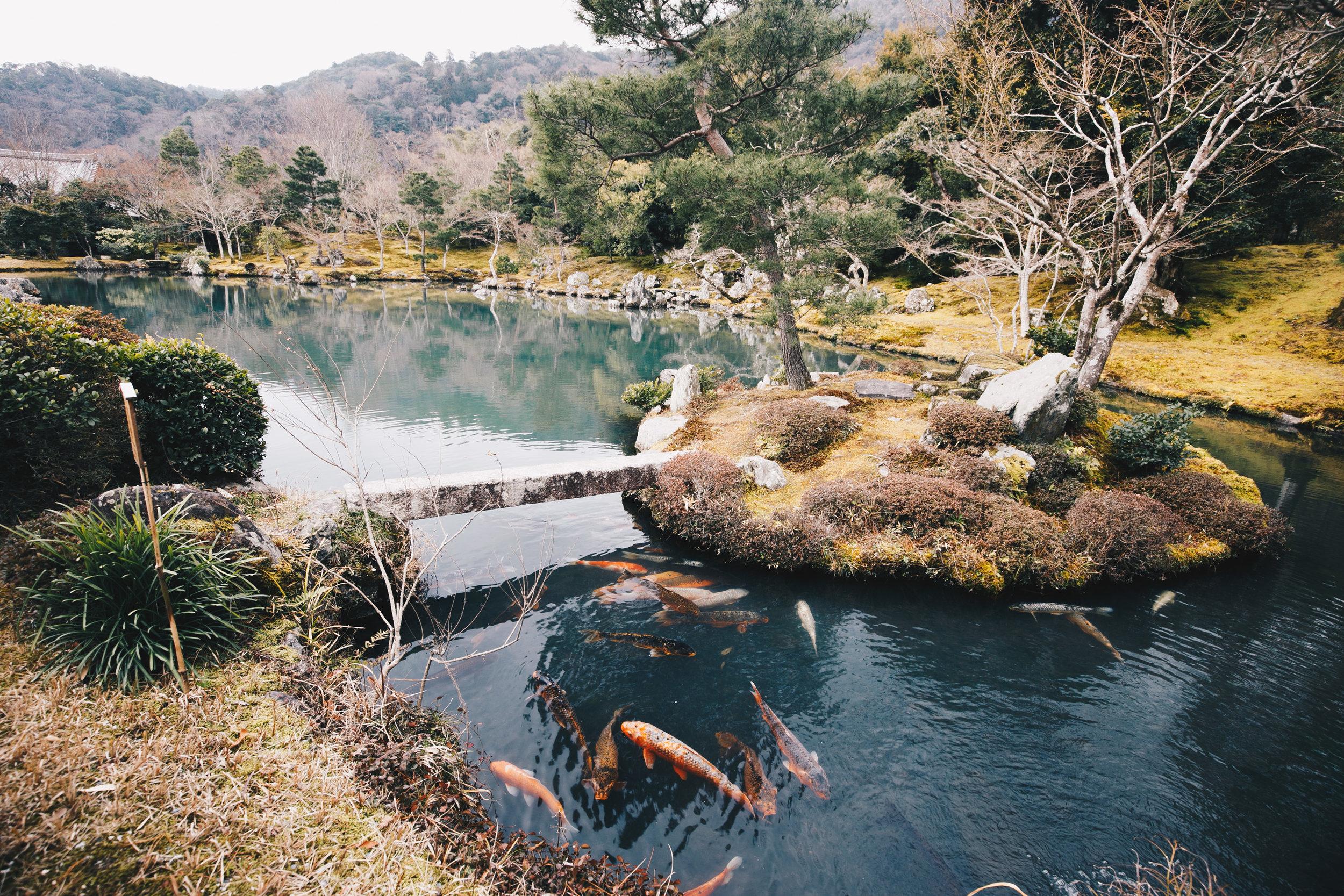 lichipan_PrinceGallery_Takanawa-47.jpg