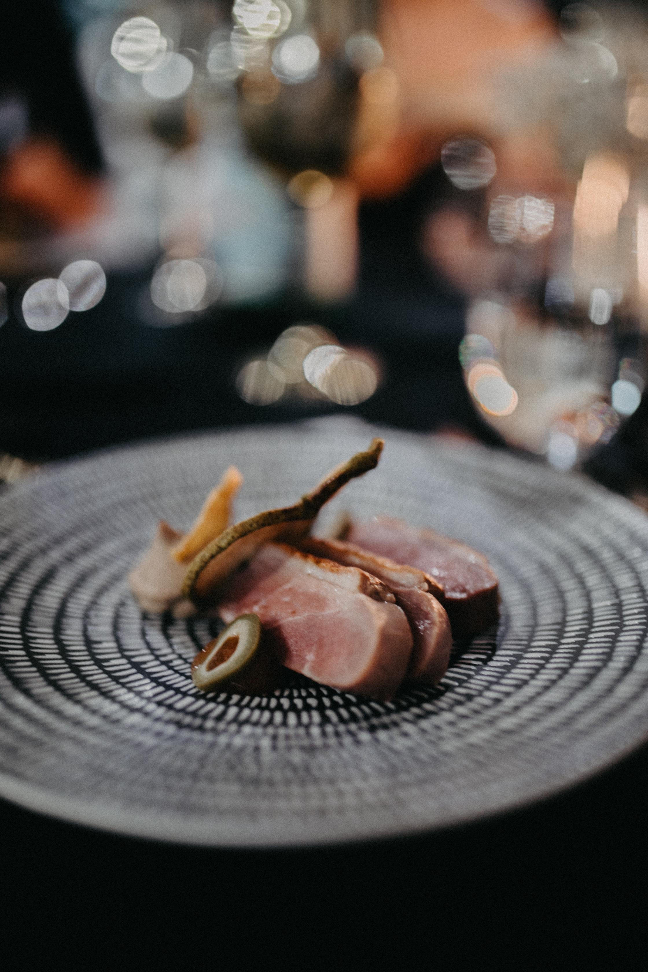 lichipan x moetchandon-Noosa Food&Wine-70.jpg