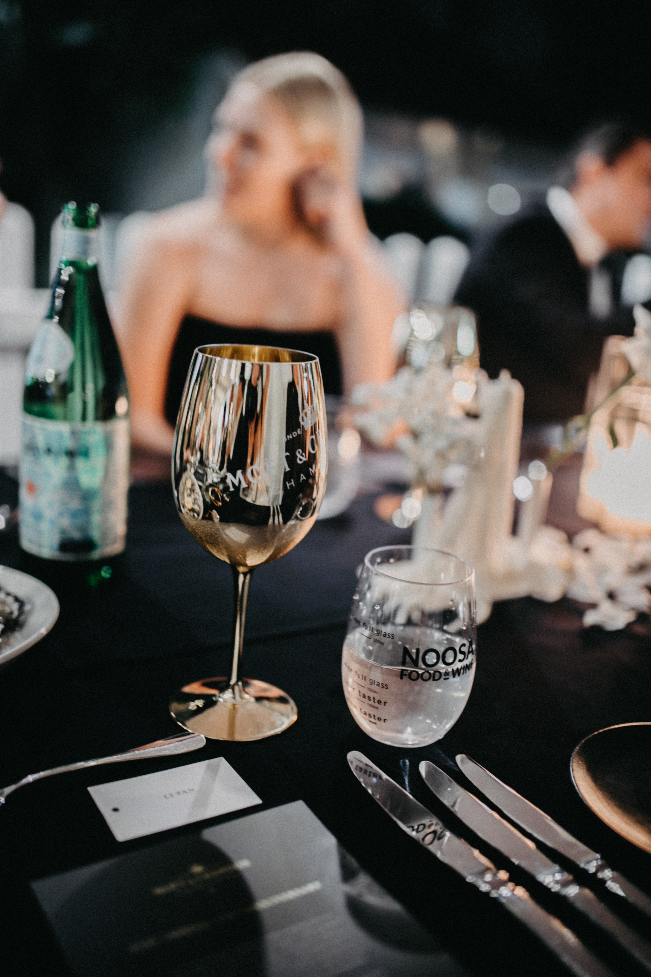 lichipan x moetchandon-Noosa Food&Wine-65.jpg