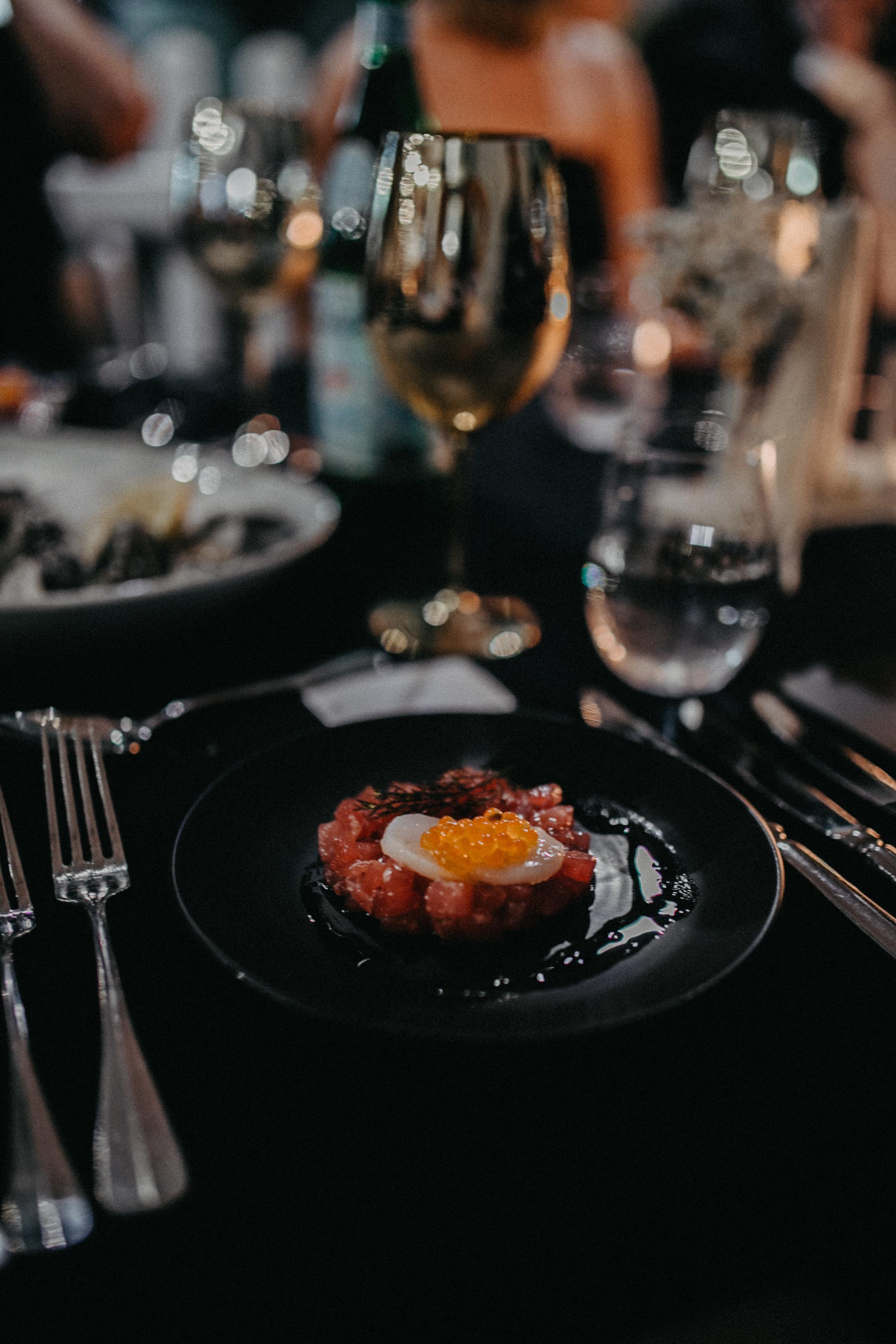 lichipan x moetchandon-Noosa Food&Wine-68.jpg