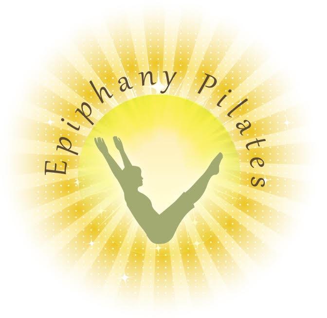 epiphany pilates